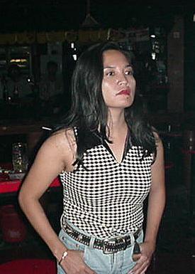 towarzyskie aga pani szuka pana randki matrymonialne starogard sex kobiety i dziewczyny na tapety nauczelka pozwala uczniwy na sex