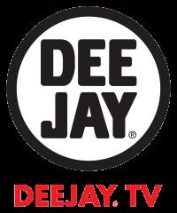 dee_jay_tv_it