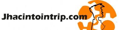 Jhacinto Trip