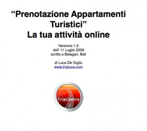 business-online-tripluca