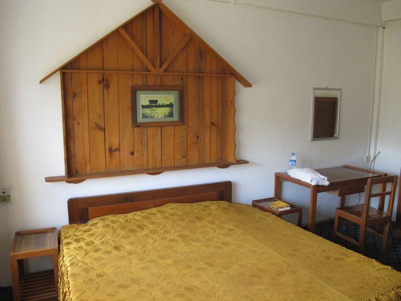 hotel rememberinn inle lake birmania-4