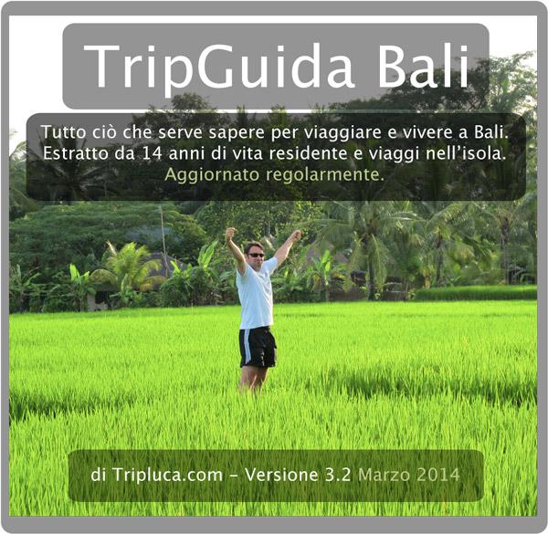 copertina-tripguida-bali600