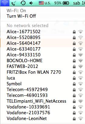 wifi-martellago2
